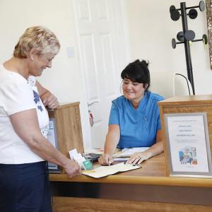 Patient Registrations-60