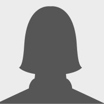 head-female