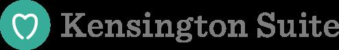banner_kensington
