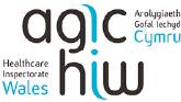 agic-hiw